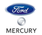 FORD, MERCURY